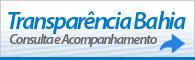 Transparência Bahia