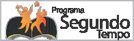 Imagem ilustrativa para acesso às informações do Programa Segundo Tempo