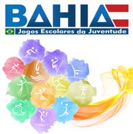 Imagem ilustrativa para acesso ao blog das Seletivas dos Jogos Escolares da Juventude