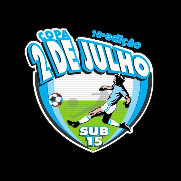 Imagem ilustrativa para acesso ao blog da Copa 2 de Julho