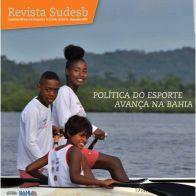 Revista da Sudesb