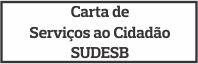 Banner Carta de Serviços ao Cidadão