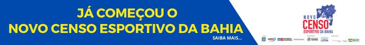 card CENSO ESPORTIVO
