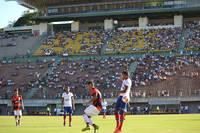 Sudesb divulga tabela e regulamento da Copa 2 de Julho de Futebol Sub 15