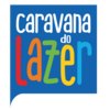 Marca Caravana