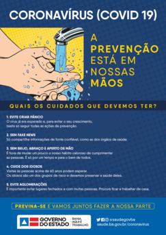A Sudesb informa que, excepcionalmente nesta próxima semana, de 23 a 27/03, o atendimento ao público externo – somente questões de extrema urgência – será feito no Estádio de Pituaçu (acesso pela Tribuna de Honra).