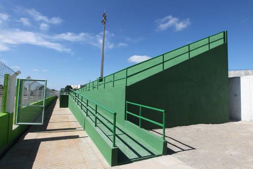 Governo do Estado entrega obras de infraestrutura em Capim Grosso
