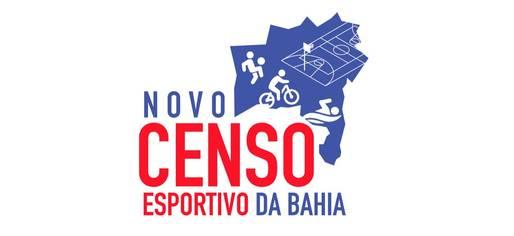 Seminários mobilizarão gestores municipais para o Censo Esportivo da Bahi