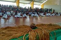 Instituto Tribos Jovens
