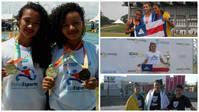 Atletismo Bahia